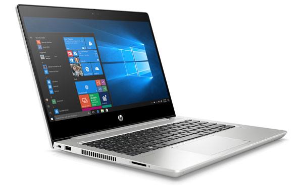HP-ProBook-430-G7-2