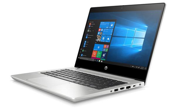 HP-ProBook-430-G7-3