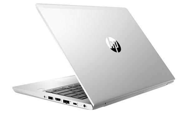 HP-ProBook-430-G7