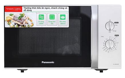 Lò-vi-sóng-Panasonic-NN-SM33HMYUE-25-lít-1