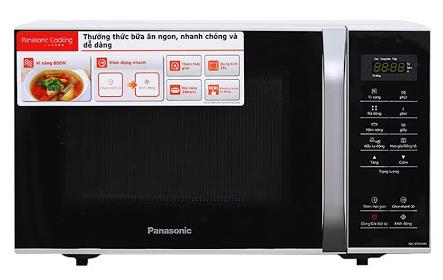 Lò-vi-sóng-Panasonic-NN-ST34HMYUE-25-lít-1