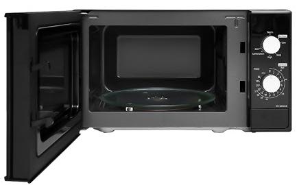 Lò-vi-sóng-có-nướng-Panasonic-NN-GM24JBYUE-20-lít-2