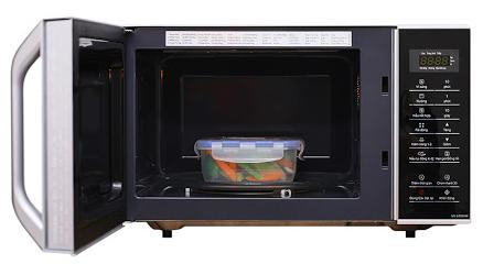 Lò-vi-sóng-có-nướng-Panasonic-NN-GT35HMYUE-23-lít-2
