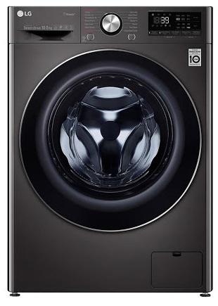 Máy-giặt-LG-Inverter-10.5-kg-FV1450S2B-1