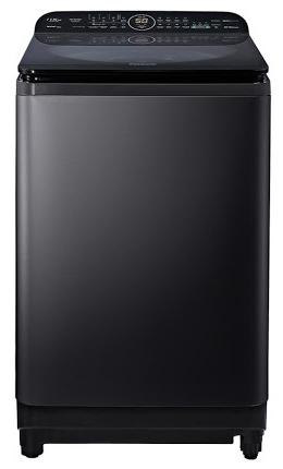 Máy-giặt-Panasonic-Inverter-10.5-kg-NA-FD10AR1BV-1