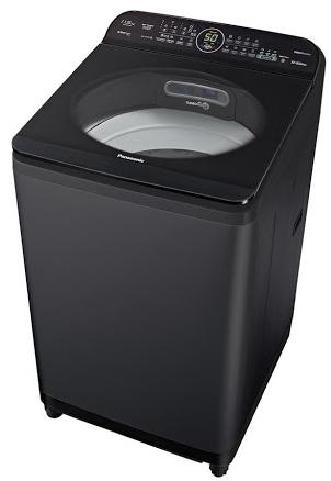 Máy-giặt-Panasonic-Inverter-10.5-kg-NA-FD10AR1BV-2