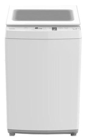Máy-giặt-Toshiba-10.0-kg-AW-K1000FV(WW)-1