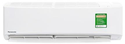 Máy-lạnh-Panasonic-Inverter-1.5-HP-CU-CS-WPU12WKH-8M