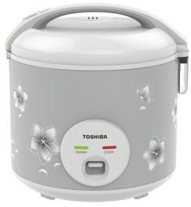Nồi cơm điện Toshiba RC-18JFM(H)VN