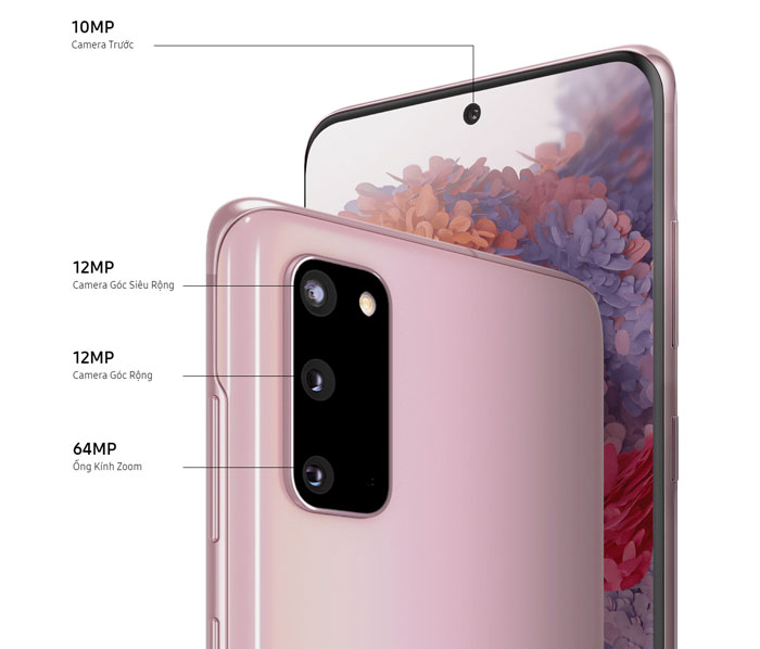 Samsung-Galaxy-S20-S20+-S20-camera