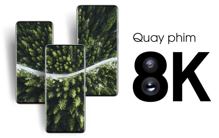 Samsung-Galaxy-S20-S20+-S20-quay-phim-8k