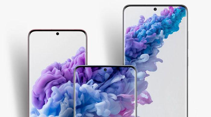 Samsung-Galaxy-S20-S20+-S20-thiet-ke