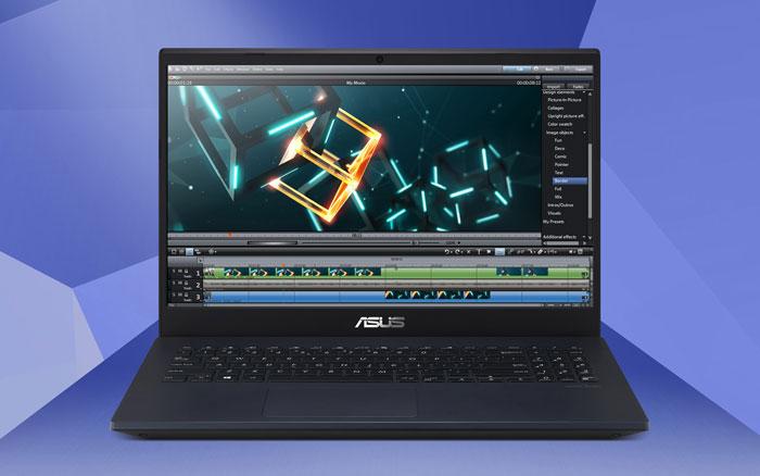 laptop-asus-f571-gaming-pv-1