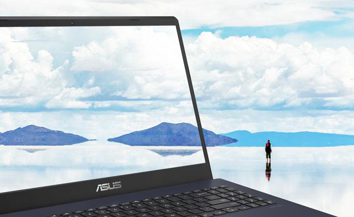 laptop-asus-f571-gaming-pv-2