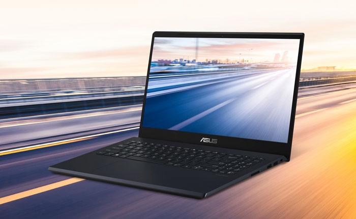 laptop-asus-f571-gaming-pv-3