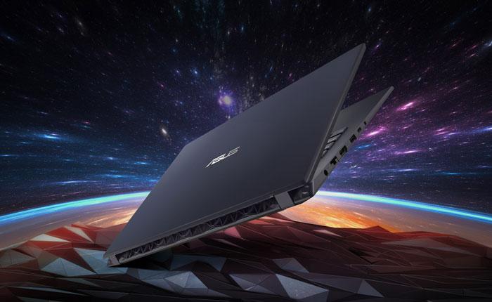 laptop-asus-f571-gaming-pv