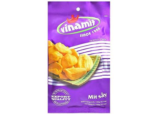mit-say-kho-vinamit