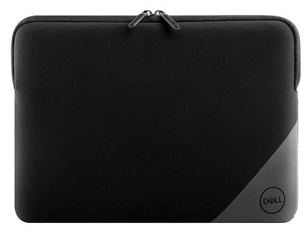 Túi chống sốc Dell Essential 13 (ES1320V)