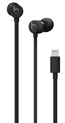 urBeats3-Earphones-with-Lightning-Connector---Black,-MU992-1