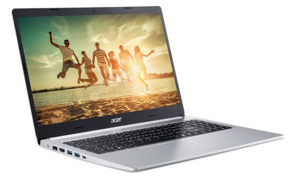 Acer-Aspire-A515-54-1
