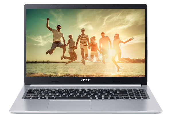 Acer-Aspire-A515-54-3