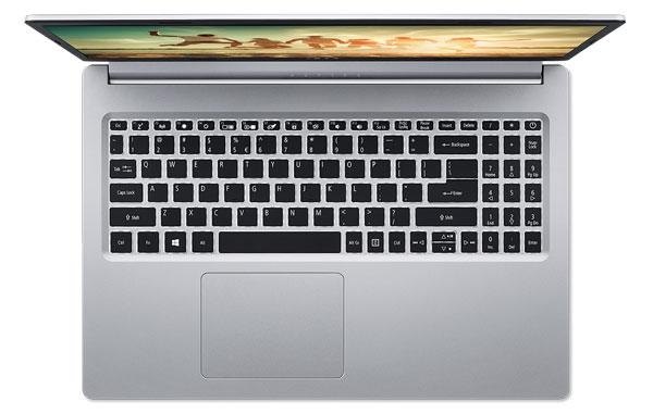 Acer-Aspire-A515-54-4