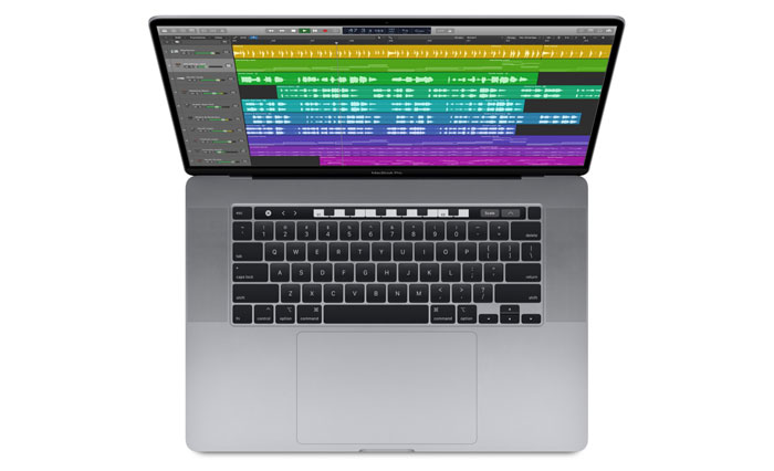 Apple-MacBook-Pro-16-2019-hieu-nang