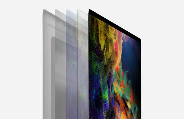 Apple-MacBook-Pro-16-2019-man-hinh
