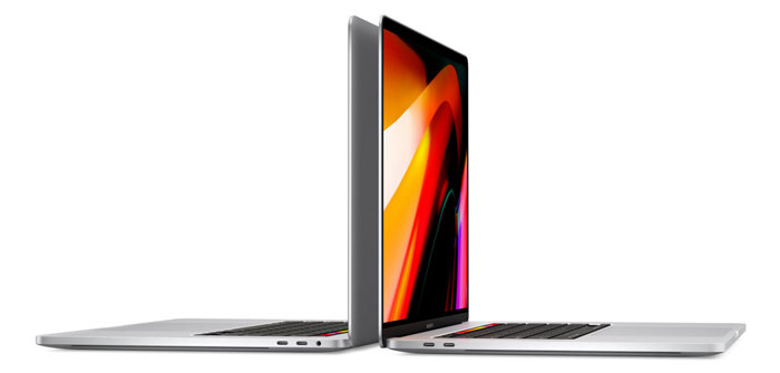 Apple-MacBook-Pro-16-2019