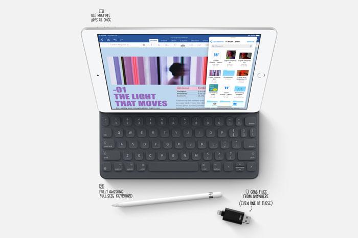 Apple-iPad-(2019)-10.2-ban-phim