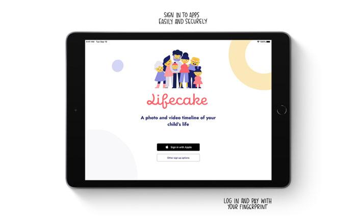 Apple-iPad-(2019)-10.2-bao-mat