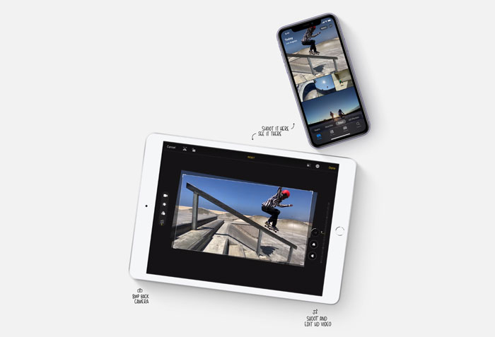 Apple-iPad-(2019)-10.2-camera