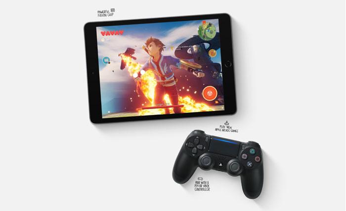 Apple-iPad-(2019)-10.2-hieu-nang
