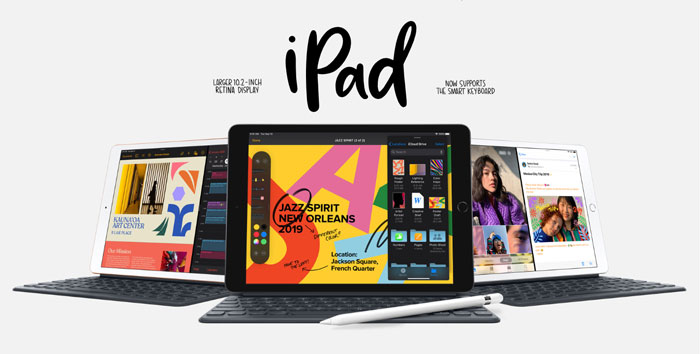 Apple-iPad-(2019)-10.2