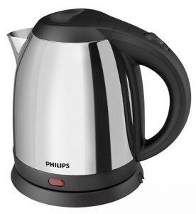 Bình đun siêu tốc Philips HD9303