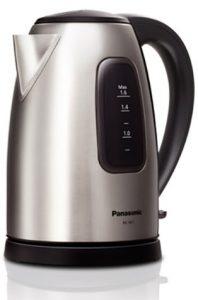 Panasonic 1.6 lít PAAD-NC-SK1BRA
