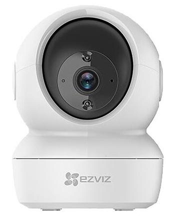 EZVIZ CS-C6N-A0-1C2WFR (C6N 1080P)_1