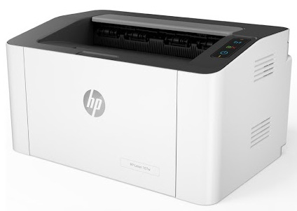 HP-Laser-107w-4ZB78A-2