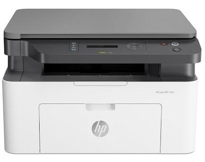 HP-LaserJet-Pro-MFP-M135w-4ZB83A-1