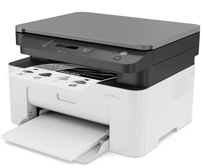 HP-LaserJet-Pro-MFP-M135w-4ZB83A-2