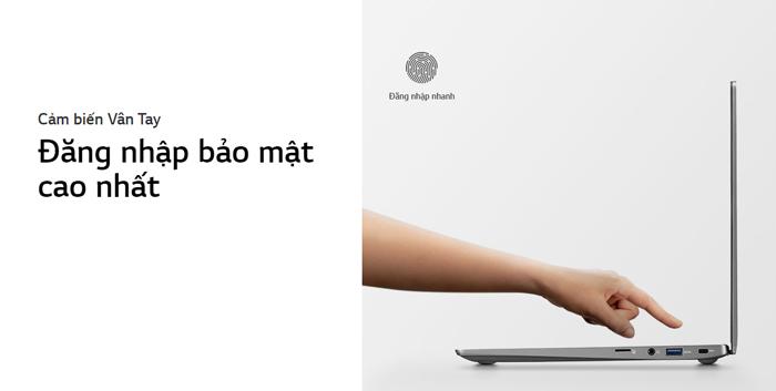LG-Gram-14Z90N-bao-mat