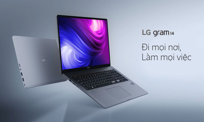 LG-Gram-14Z90N