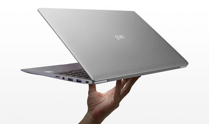 LG-Gram-15Z90N-1