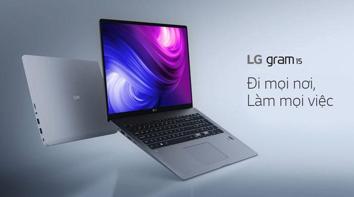 LG-Gram-15Z90N