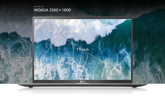 LG-Gram-17Z90N-3