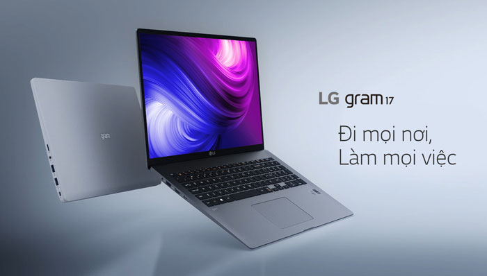LG-Gram-17Z90N