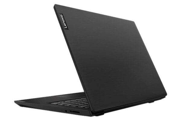 Lenovo-Ideapad-S145-14API_GraniteBlack-2