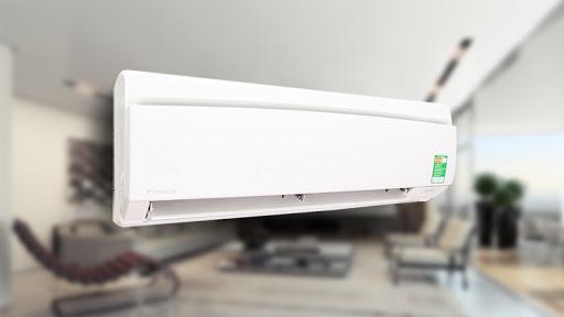 Máy-lạnh-Daikin-1-HP-FTF25UV1V-RF25UV1V-1