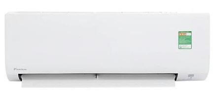 Máy-lạnh-Daikin-1-HP-FTF25UV1V-RF25UV1V