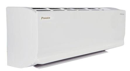 Máy-lạnh-Daikin-Inverter-1-HP-FTKA25UAVMV-1